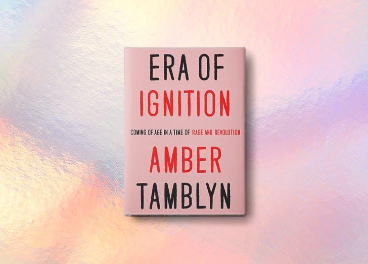era of ignition amber tamblyn