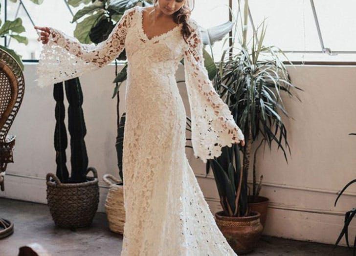 etsy 2019 wedding trends 6