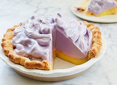 13 Fancy Pie Recipes To Try Purewow
