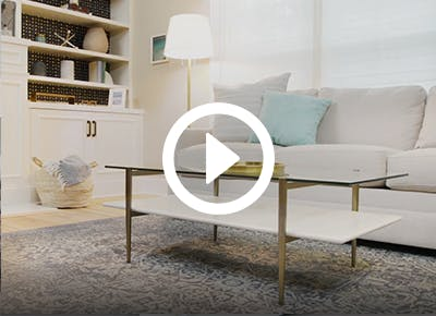 glade living room refresh cat overlay1