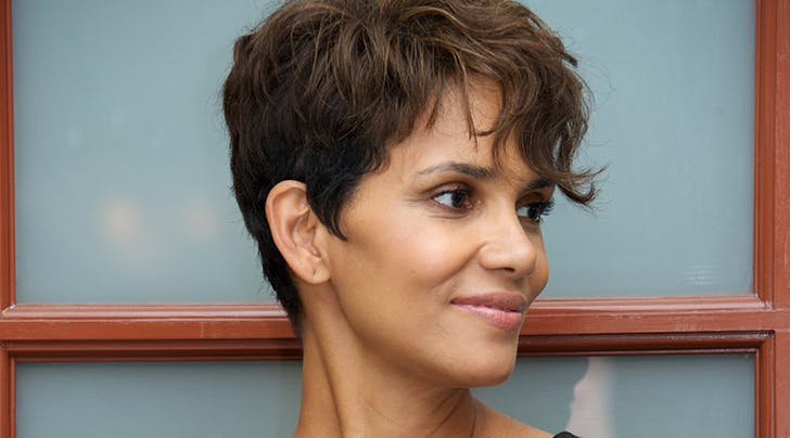 Nervous About Getting a Pixie Cut? This May Help Ease Your Fears