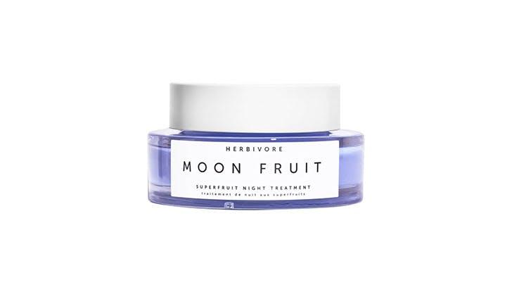 herbivore moonfruit