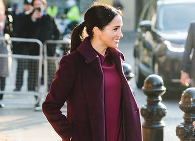 markle wine outfit 400