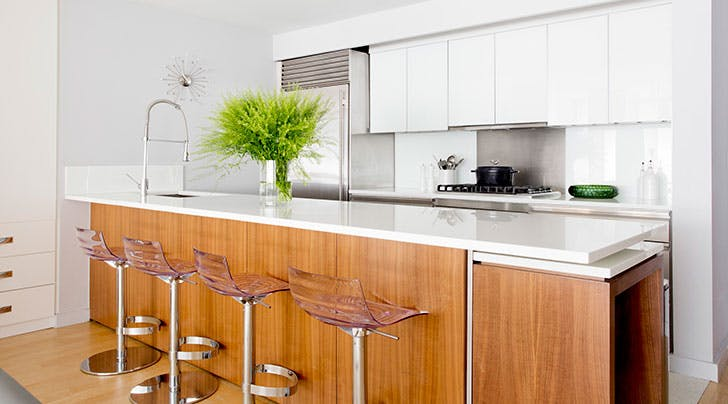 Kitchen Renovation Cost for 2019 - PureWow