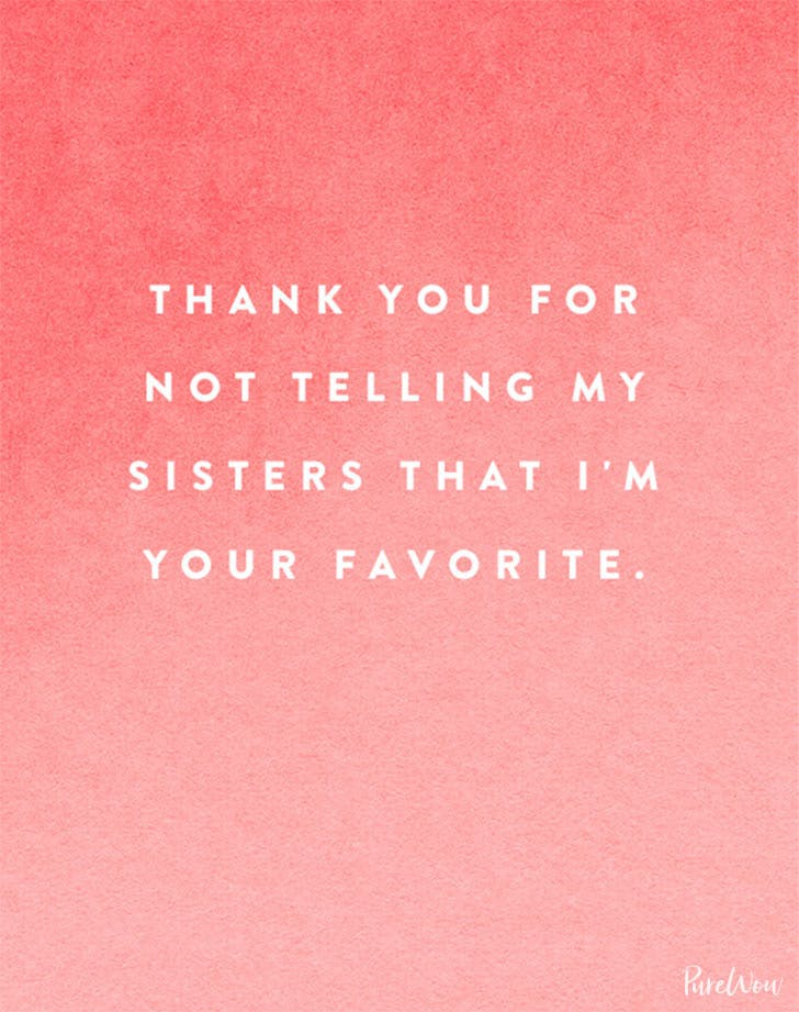 24 Hilarious Mother's Day Quotes About Moms   PureWow