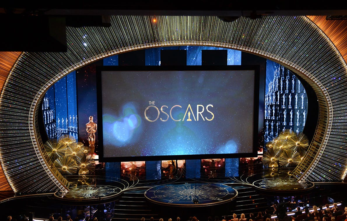 Everything You Need to Know About Watching the 2019 Academy Awards
