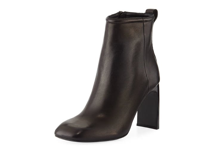 rag and bone square toe boots