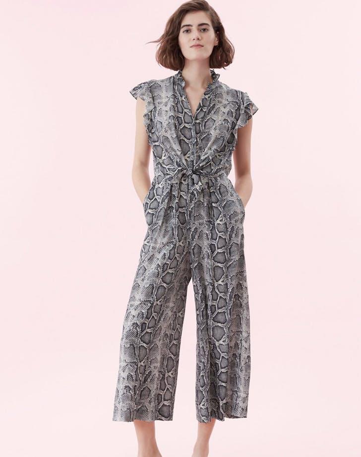 rebecca taylor clothing rental
