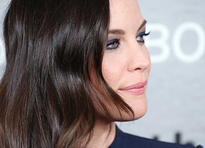 How To Make Brown Hair Shiny Purewow