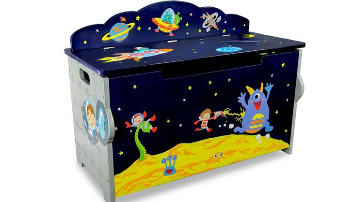 space toy box buy buy baby
