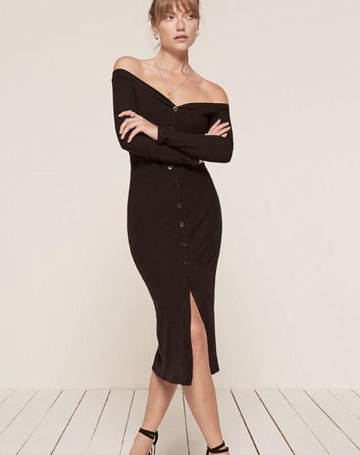 style lend clothing rental