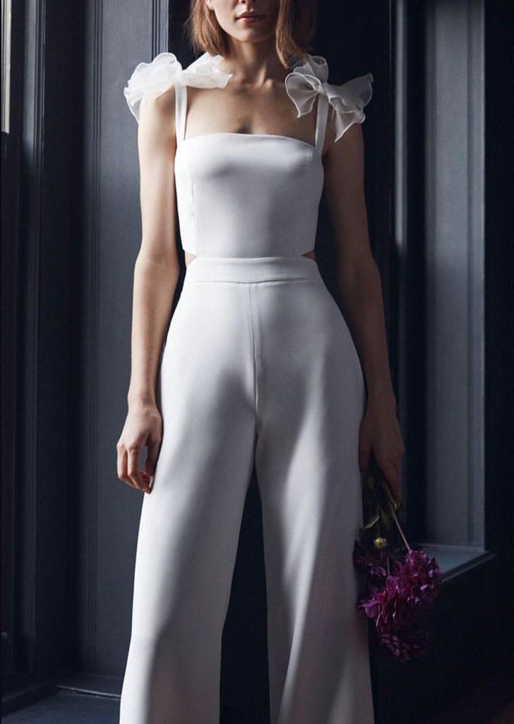 under 500 wedding dress 3