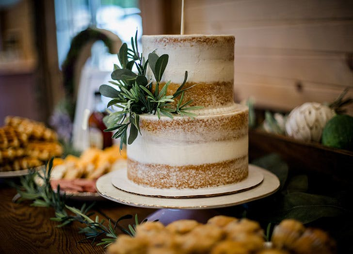 Wedding Menu Advice From A Caterer Purewow