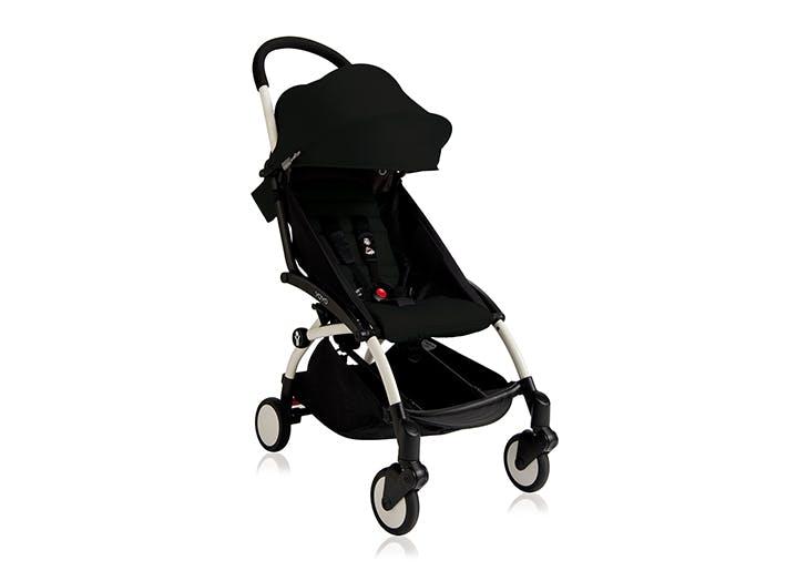 Babyzen Yoyo Best Lightweight Stroller
