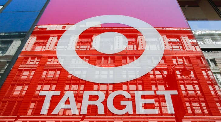 Heres How to Save Up to 50 Percent On Targets Beauty Selection Now