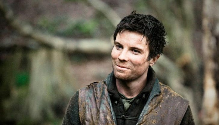 IS THERE ANY REAL EVIDENCE THAT POINTS TO GENDRY BEING CERSEI S SON