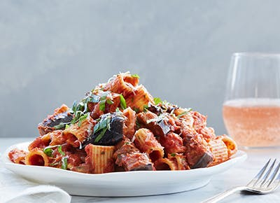 24 Old School Italian Recipes Purewow