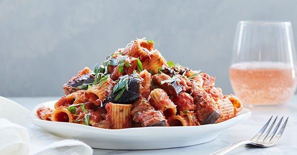 24 Old-School Recipes Your Italian Grandma Used to Make