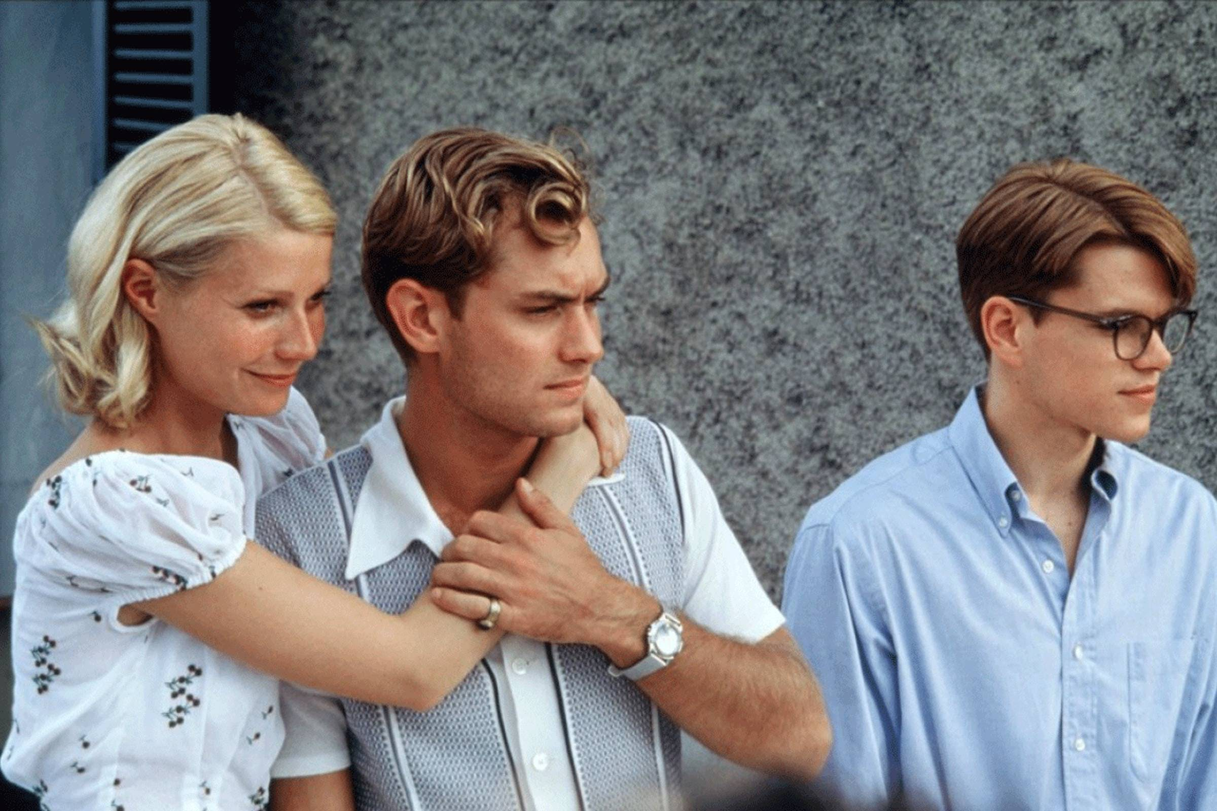 'The Talented Mr. Ripley' Is Finally Becoming a TV Show