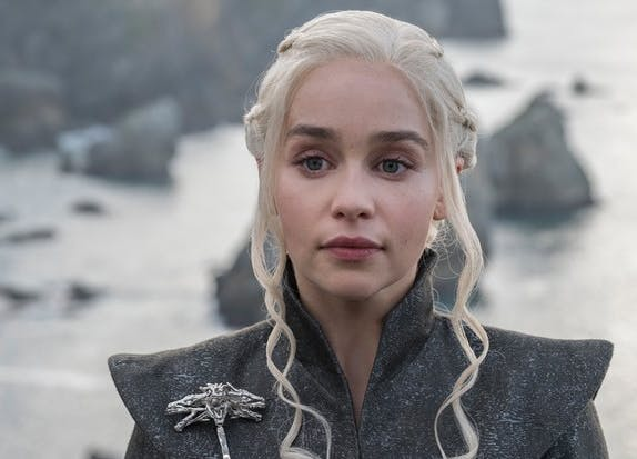 When Does Game of Thrones Return