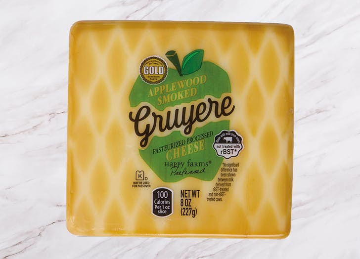 16 New Foods to Try at Aldi This March - PureWow