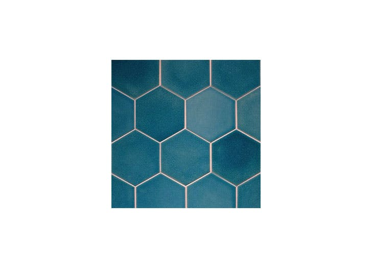 Subway Tile Alternatives - PureWow