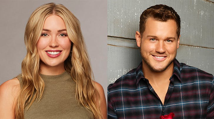 Why Did Colton Go After the Only Emotionally Unavailable Contestant on 'The Bachelor'?