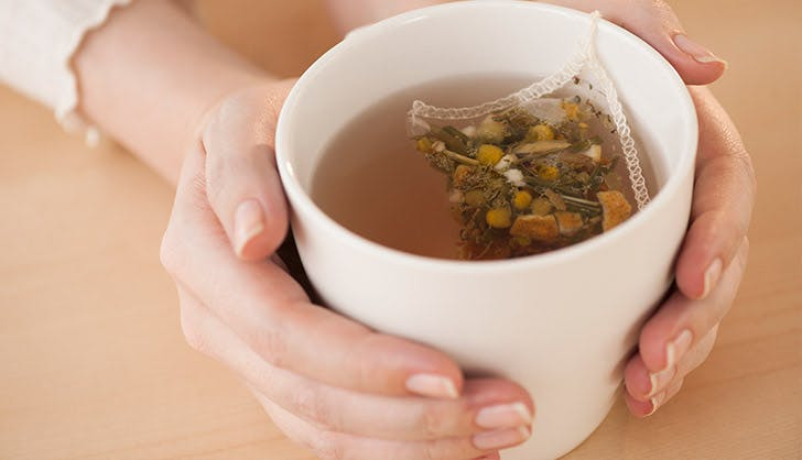 chamomile tea1