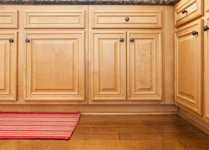 This Is the Kitchen Feature That Could Keep Your House from Selling
