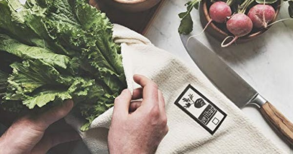 20 Eco-Friendly Kitchen Products - PureWow