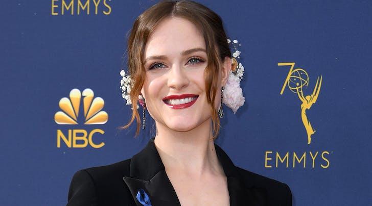 Will Kristen Bell & Evan Rachel Wood Sing a Duet in 'Frozen 2'?
