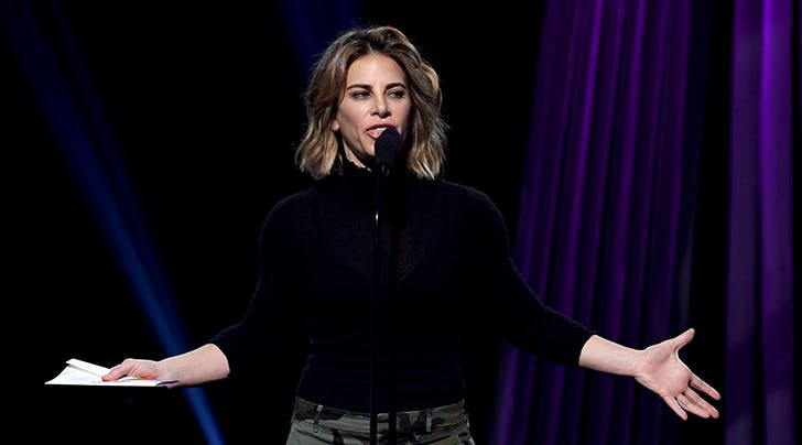 Here's What Jillian Michaels Really Thinks About the Keto Diet