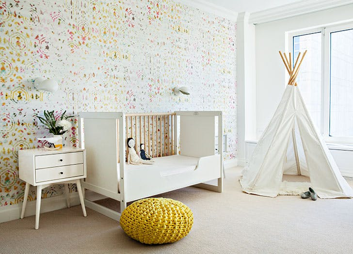 kid friendly apartment design2