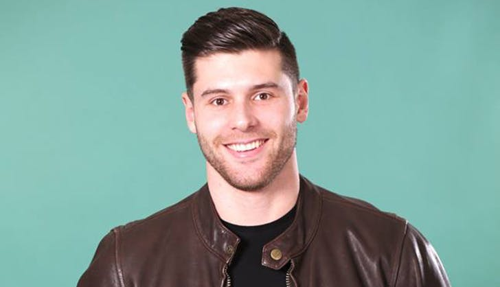 matteo the bachelorette hannah b