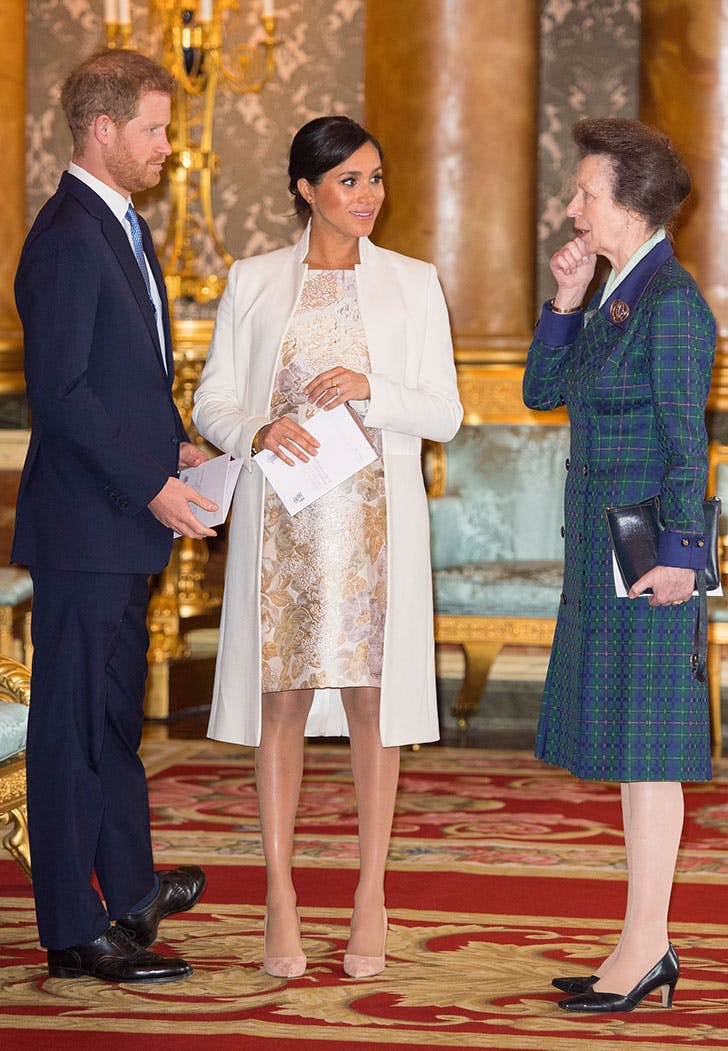 meghan markle charles investiture1