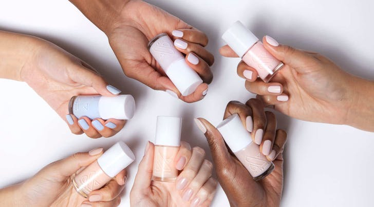 This Just Might Be the Best Nail Polish We've Ever Tried