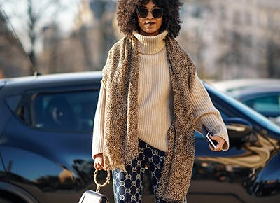 9 Things Every Pisces Should Have in Her Wardrobe
