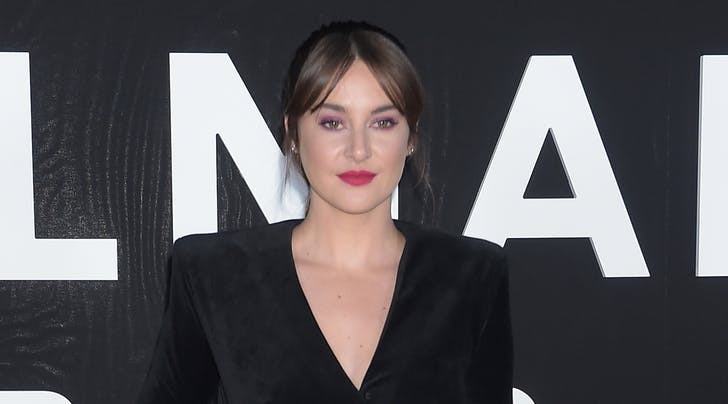 Shailene Woodley Now Has Baby Fever Thanks to 'Big Little Lies' Season 3