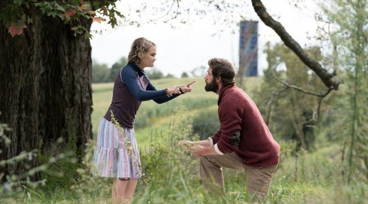 'A Quiet Place,' 'Addams Family Values' & More Coming to Amazon Prime in April 2019