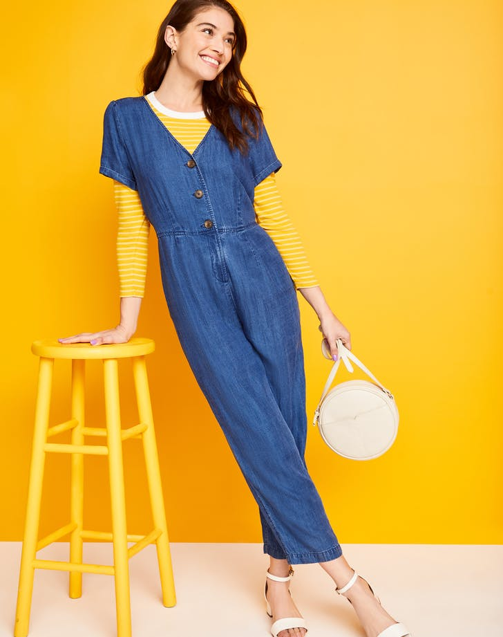 statement jumpsuit from old navy1