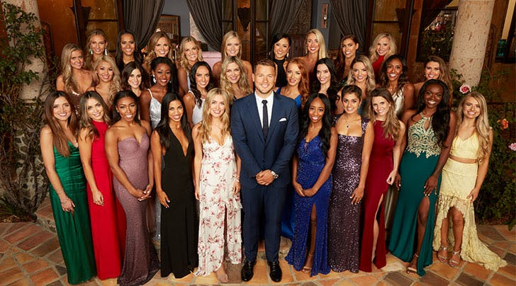 Here's How You (or Your Single Friend) Can Be a Contestant on Season 24 of 'The Bachelor'