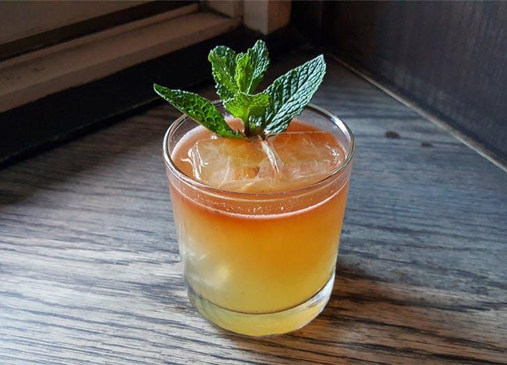 the wren irish bar