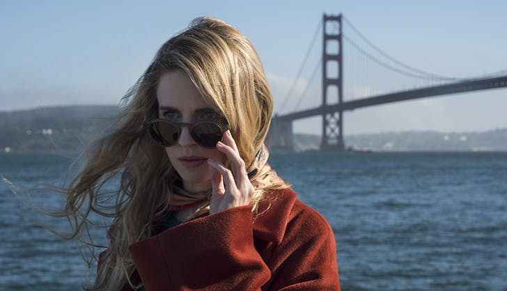 Everything You Need to Know Before 'The OA' Returns to Netflix This Weekend