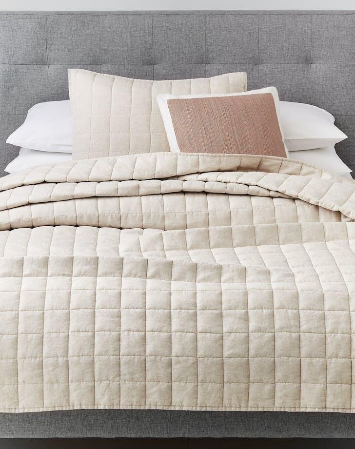 west elm bedding bundle
