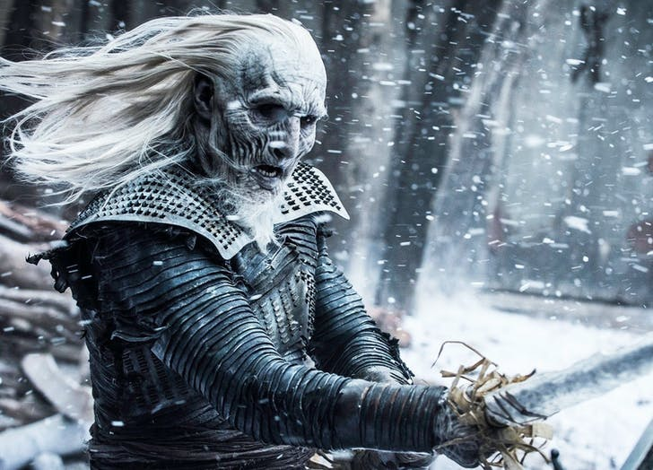 white walker 2 game of thrones copy
