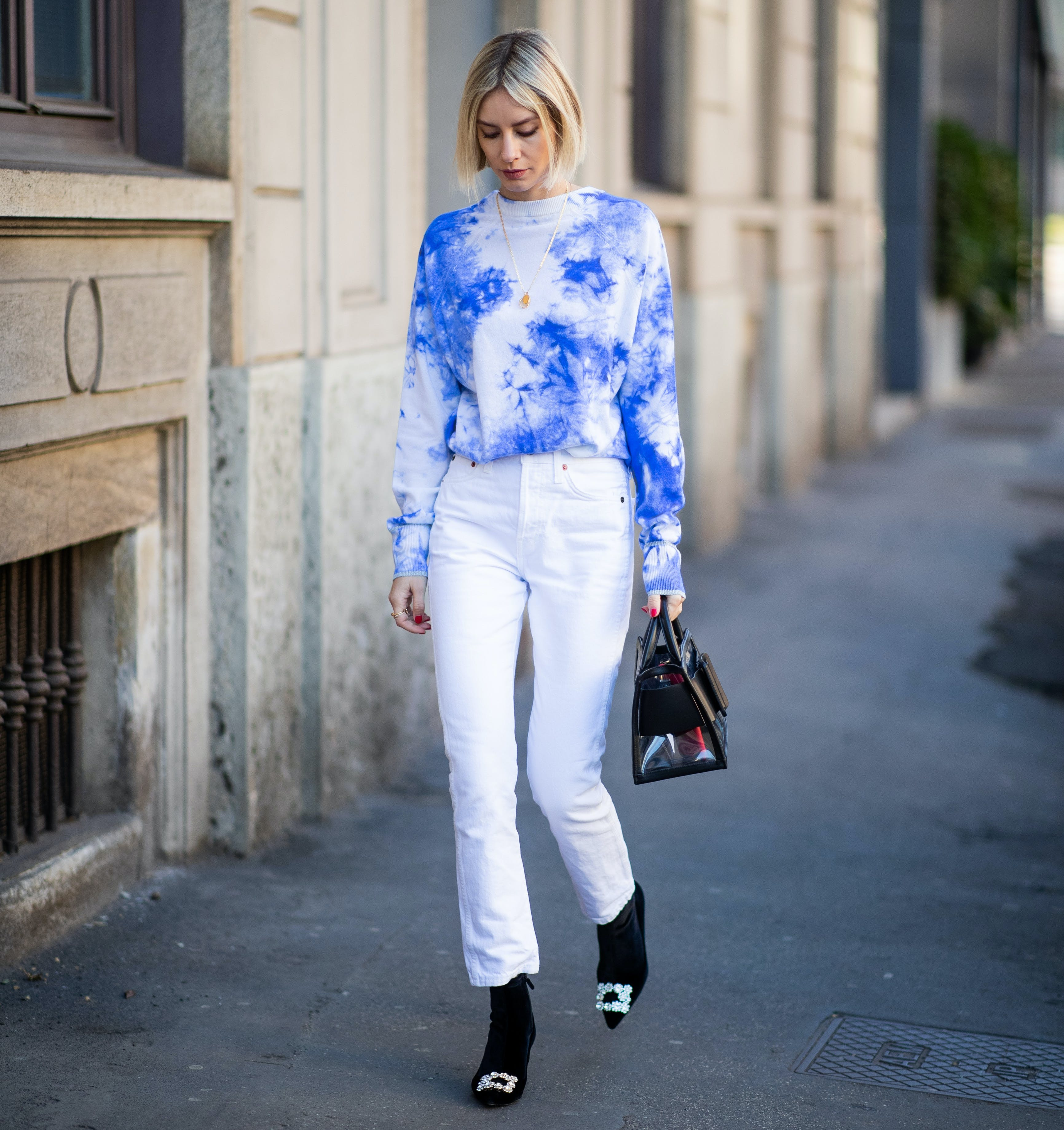 816871894 30 April Outfit Ideas - PureWow