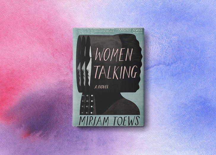 women talking miriam toews1