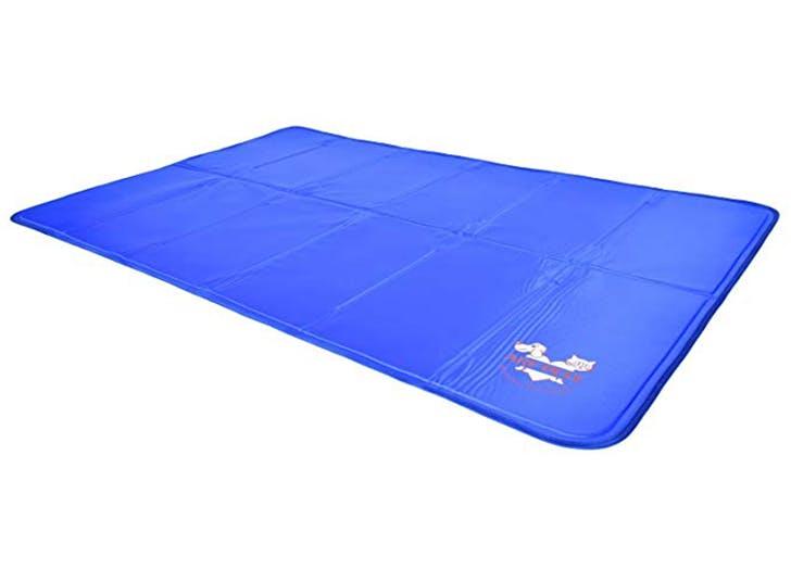 Arf Pets Self Cooling Mat Pad