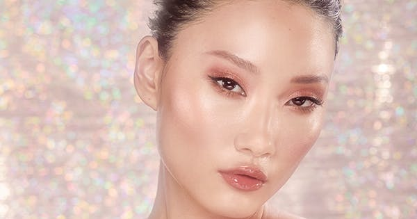 Charlotte Tilbury Just Dropped the Sexiest Makeup Line of the Summer