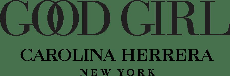 GG NYC logo